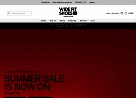widefitshoes.co.uk