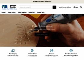 widgetsupply.com