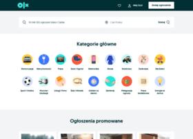 wielkopolskie.olx.pl