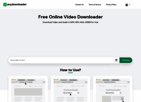 wifi-ita.com