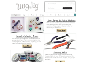 wigjig.com