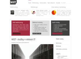 Wiit.cz