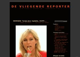 Wijzeman.files.wordpress.com
