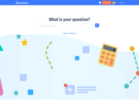 wiki.answers.com