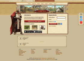 wiki.klanhaboru.hu