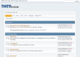 wiki.smfportal.de
