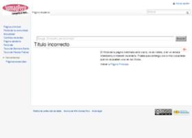 wiki.sumaqperu.com