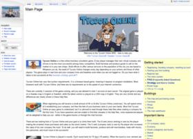 wiki.tycoononline.com