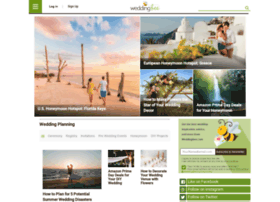 wiki.weddingbee.com