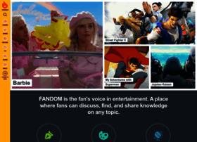 wikia.com
