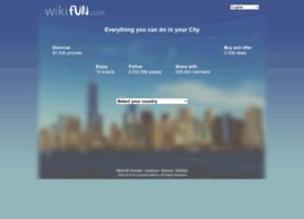 wikifun.com
