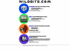wildbits.com