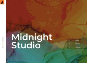 wilderdom.com