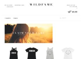 wildfame.com