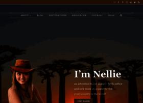 wildjunket.com