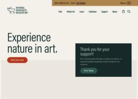 wildlifeart.org