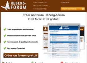 wildteam.heberg-forum.net