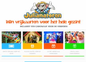 win-met-het-wk.nl