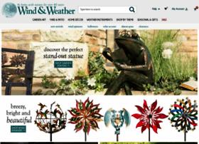 Windandweather.com