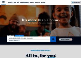 windermere.com