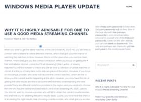 windows-media-player-updates.com