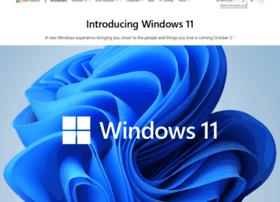 Windows.com.mx