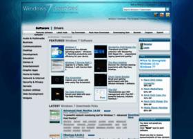 Windows7download.com