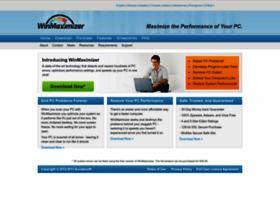 windowsfilehelp.com