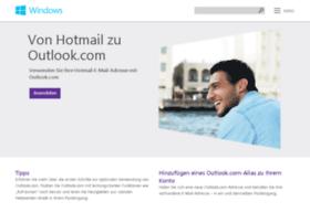 windowslive.de