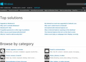 windowslivehelp.com