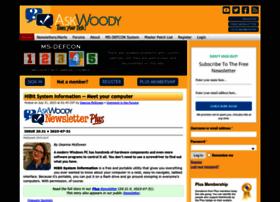 windowssecrets.com