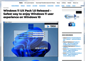 windowsxlive.net