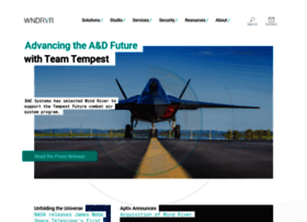 windriver.com