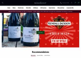 winedirect.co.uk