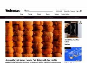 winemag.com