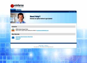 winferno.com