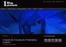 Winhelpline.info