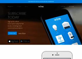 Wink.com