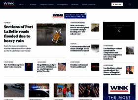 winknews.com