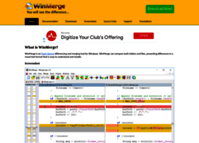 winmerge.org