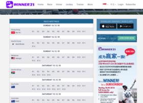 winner21.com
