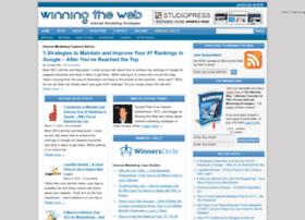 Winningtheweb.com