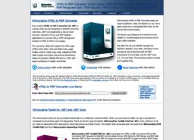 winnovative-software.com