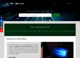 winpcware.com