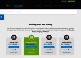 winshosting.com