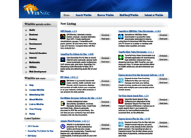 winsite.com