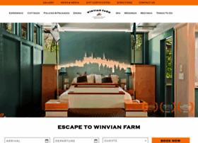 winvian.com