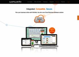 winweb.com