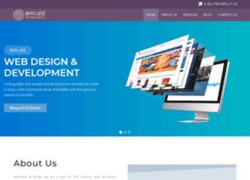 winwebsolutionz.com