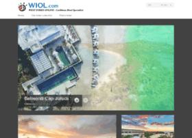 wiol.com